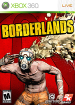 borderlands-kopiya