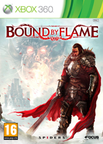 bound_by_flame-kopiya