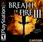 breath-of-fire-iii-1jpg43