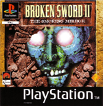broken-sword-ii-the-smoking-mirrorjpg46