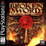 broken-sword-the-shadow-of-the-templarsjpg47