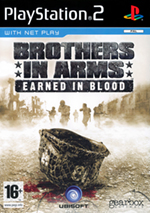 brothers-in-arms-earned-blood-pal-cover15_350