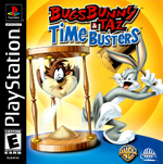bugs-bunny-&-taz-time-busters-1jpg48