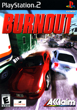 burnout-cover17_350