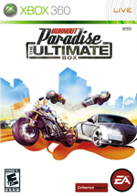 burnout_paradise_ultimate-kopiya