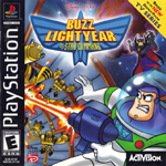 buzz-lightyear-of-star-commandjpg51