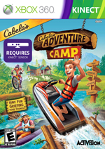cabela_adventure_camp-kopiya