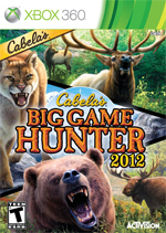 cabela_big_game_hunter_2012-kopiya