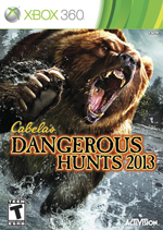 cabela_dangerous_hunter_2013-kopiya