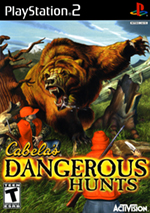 cabelas-dangerous-hunts-cover18_350