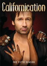 californication-the-fifth-season-dvd-cover-40