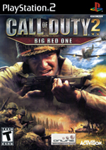 call-of-duty-2-big-red-one-cover19_350