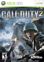 call_of_duty_2_350