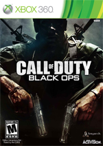 call_of_duty_black_ops-kopiya