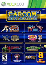 capcom_digital_collection-kopiya