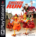 chicken-run-1jpg57