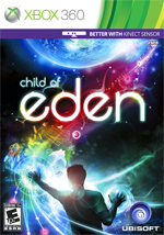child_of_eden-kopiya