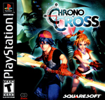 chrono-cross-2jpg59