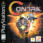 contra-legacy-of-war-1jpg67