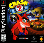 crash-bandicoot-2-cortex-strikes-back-2jpg71