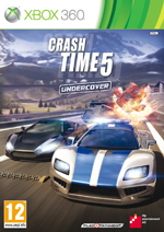 crash_time_5-kopiya