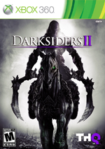 darksiders_2-kopiya