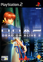 dead-or-alive-2-pal-cover25_350