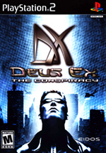 deus-ex-the-conspiracy-cover26_350
