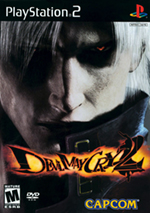 devil-may-cry-2-cover27_350