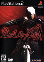 devil-may-cry-cover28_350