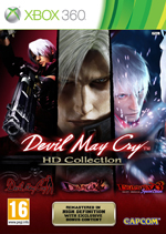 devil_may_cry_hd-kopiya