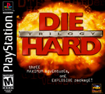 die-hard-trilogy-1jpg79