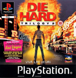 die-hard-trilogy-2.jpegjpg80