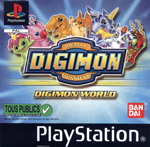 digimon-world-1jpg81