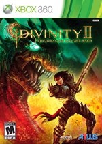 divinity_2_dragon_knight-kopiya