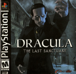 dracula-the-last-sanctuary-(2)jpg87