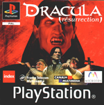 dracula-the-resurrection-1jpg88