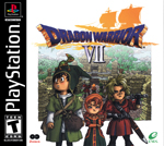 dragon-warrior-vii-1jpg90