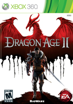dragon_age_2-kopiya