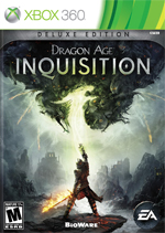dragon_age_inquisition-kopiya