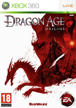 dragon_age_origins_kopiya