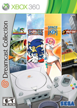 dreamcast_collection-kopiya