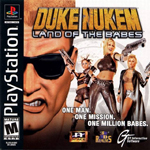 duke-nukem-land-of-the-babesjpg93