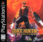 duke-nukem-total-meltdown-1jpg95