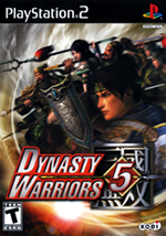 dynasty_warriors_5_case3_350