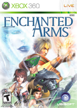 enchanted_arms-kopiya