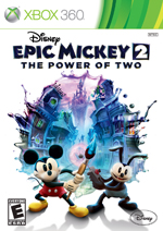 epic_mickey_2-kopiya