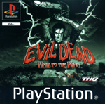 evil-dead-hail-to-the-king-1jpg100