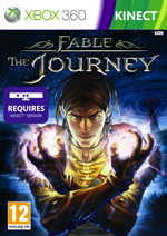 fable_journey-kopiya