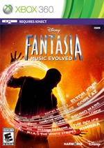 fantasia_music_evolved-kopiya